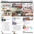 tvb.com
