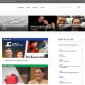 tvcultura.com.br