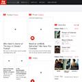 tvguide.com