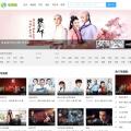 tvmao.com
