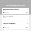 tvporinternet.tv