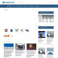 tvstanici.net