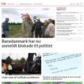 tvsyd.dk
