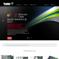 tyan.com