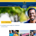 uco.edu