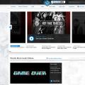 ugoplayer.com