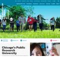 uic.edu