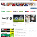 ukbettips.co.uk