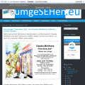 umgesehen.blogspot.de