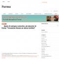 uncomunea5stelle-parma.blogautore.repubblica.it