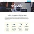 unfuddle.com