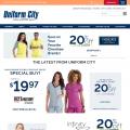 uniformcity.com