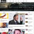 unilad.co.uk