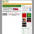 unitedonline.co.uk