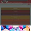 uniupo.it