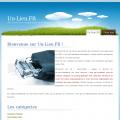 un-lien.fr