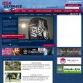 upa.org
