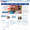 usbank.com