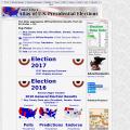 uselectionatlas.org