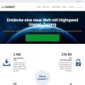 usenext.de