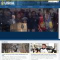 usna.edu