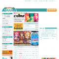 utamap.com
