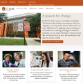 uthscsa.edu