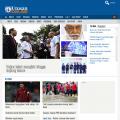 utusan.com.my