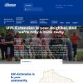 uwex.edu