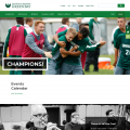 uwgb.edu