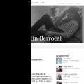 vicky-berrocal.blogs.elle.es