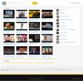 videolike.org