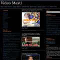 videomasti.net
