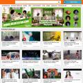 vidivodo.com