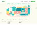 vidoza.net
