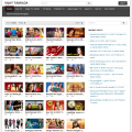 vijaytamil.net