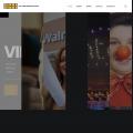 vimby.com