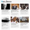 viralsmash.org