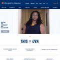 virginia.edu
