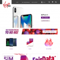 virginmobile.com.au