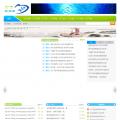 virtualvisit.cn