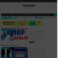 visionias.net