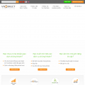 vndirect.com.vn