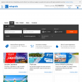 volagratis.com