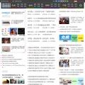 wangchao.net.cn