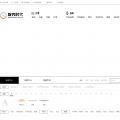 watchtimes.com.cn