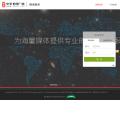 wauee.com
