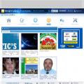 webcindario.com