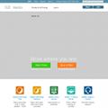 webex.com