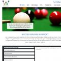 weblinx.biz